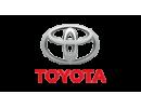 Toyato